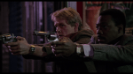 Another 48 Hrs Blu-ray screen shot