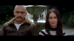 Zeroville Blu-ray screen shot