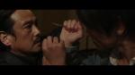 Hydra Blu-ray screen shot