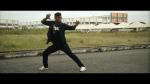 Silat Warriors Blu-ray screen shot
