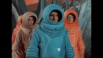 Flight to Mars Blu-ray screen shot