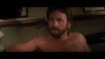 Skin Deep Blu-ray screen shot