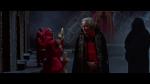 Brotherhood of Satan (Arrow) Blu-ray screen shot