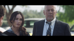 Midnight in the Switchgrass Blu-ray screen shot
