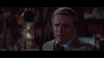 The Dark Blu-ray screen shot