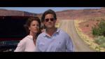 Breakdown Blu-ray screen shot