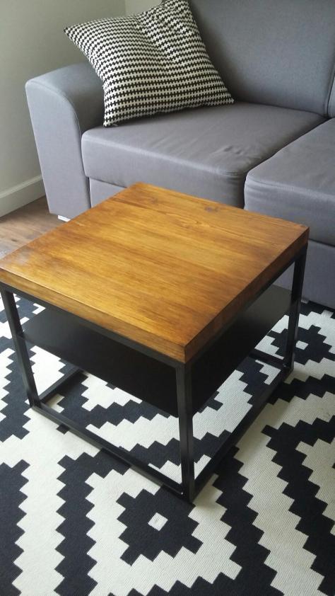 stolika