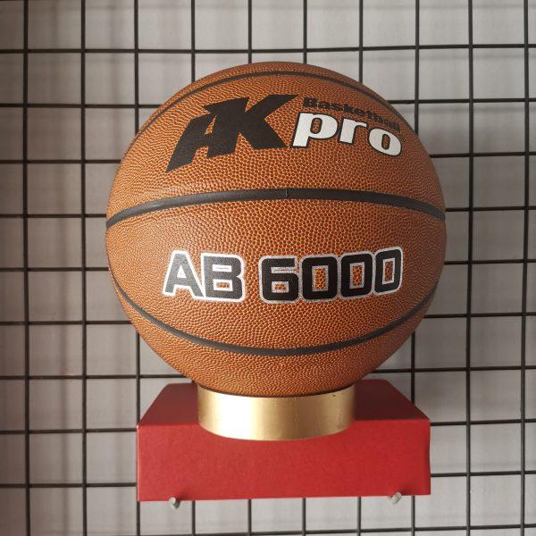 banh-bong-ro-chinh-hang-gia-re-akpro-ab-6000