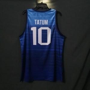 ao-tank-top-tap-bong-ro-olympic-USA-tatum-10-mau-xanh