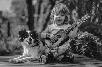 gitarzysta-bw