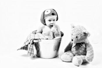 10-Happy-Photos-sesje-dziecięce-kopia