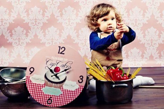 50-Happy-Photos-sesje-dziecięce-kopia