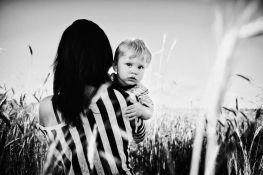 59-Happy-Photos-sesje-dziecięce-kopia