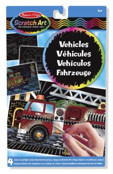 15898-ScratchArt-ColorReveal-LightCatcher-Vehicles