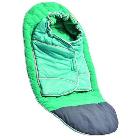 INP710_Emerald_seat layer copy