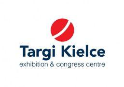 TK_logo_2016