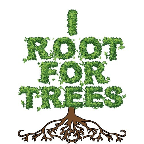 I Root for Trees