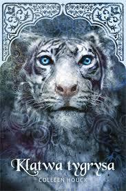 klatwa tygrysa