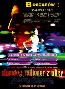 slumdog milioner z ulicy