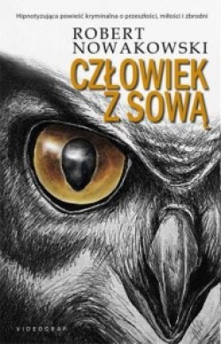 czlowiek-z-sowa-b-iext28183957