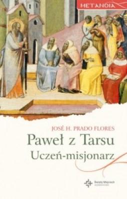 598500-pawel-z-tarsu-uczen-misjonarz