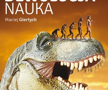ewolucja dewolucja nauka