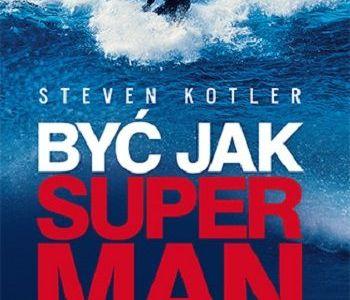 być jak superman