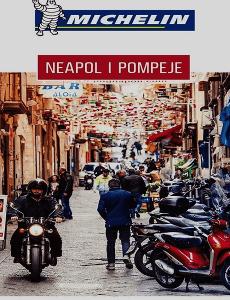 neapol i pompeje