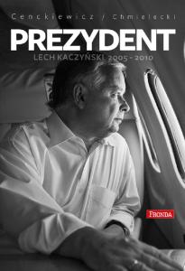 lech kaczyński 2005-2010