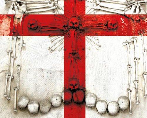 krzyżowiec