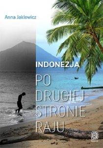 indonezja po drugiej stronie raju
