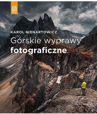 górskie wyprawy fotograficzne