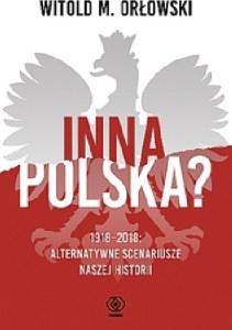 inna polska?