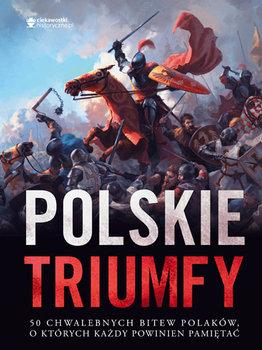 Polskie triumfy