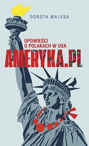 ameryka.pl