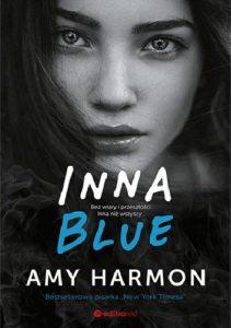 inna blue