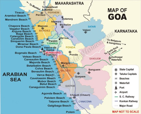 goa_beach_map