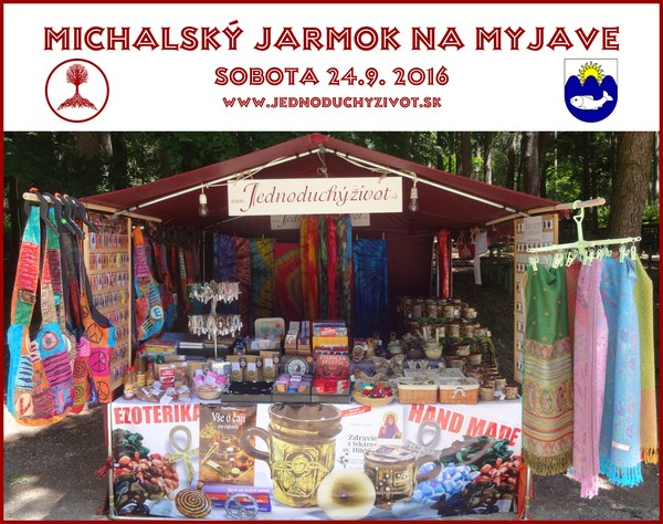 michalsky_jarmok2016_600