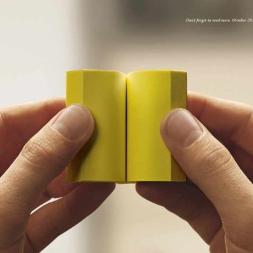 ads-for-books-book-day-840x553