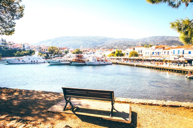 skiathos-greece-435571-unsplash