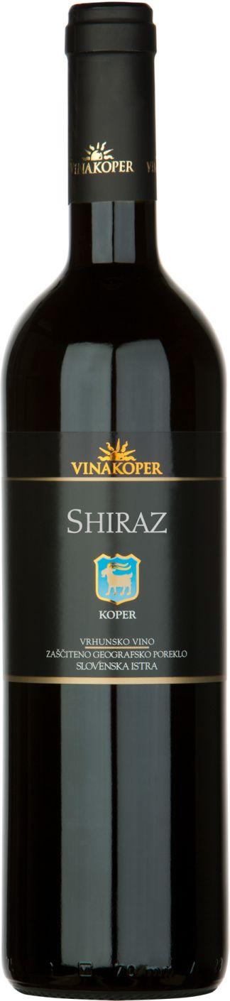 Vinakoper