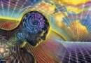 Mechanika kwantowa pomoże w badaniach świadomości