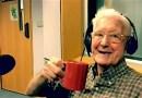 Starszy pan zadzwonił do stacji radiowej, aby wyznać jak bardzo jest samotny, chwile później pod jego domem stała taksówka