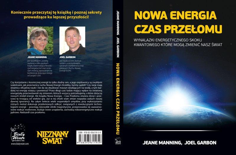 Nowa-energia---czas-przelomu-OKLADKA-160x220-1