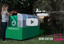 Produkcja gazu z odpadów, w gospodarstwie domowym