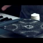 Nigel Stanford – magik dźwięku i obrazu