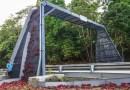 Na Wyspie Bożego Narodzenia zbudowano specjalny most dla krabów