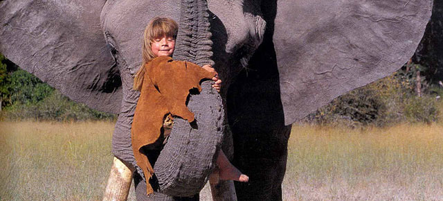 real-life-mowgli-tippi-degre-african-wildlife-thumb640