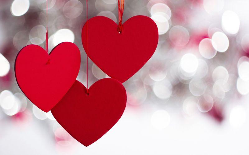 miłość-2
