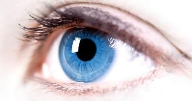 Japończycy opracowali technologię regenerowania siatkówki oka – miliony niewidomych osób mogą odzyskać wzrok